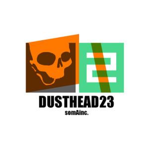 dusthead-23's Profile Picture