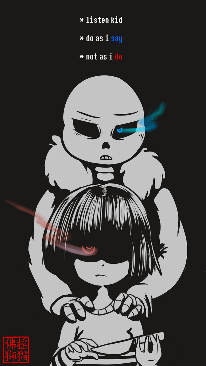 Undertale - Runaway by Rattlesire on DeviantArt Depressing Love Quotes For Her