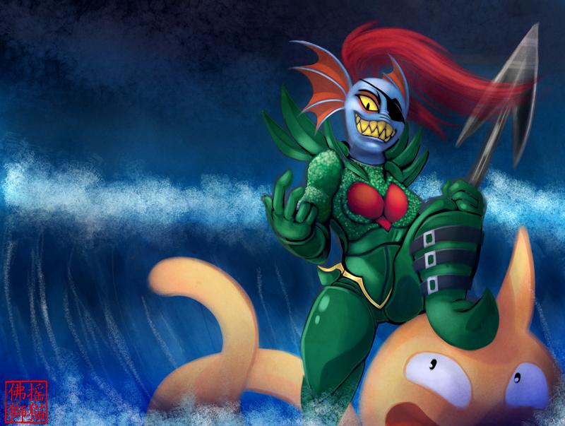 Kraken Priestess By Rattlesire On Dibujos Para Colorear