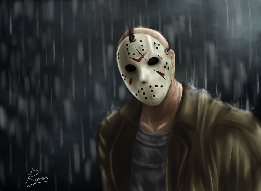 voorhees chat You can chat with jason voorhees here ask to jason voorhees whatever you want talk to jason voorhees online right now chat with jason voorhees.