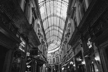 Street. by modnikova