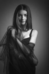 Maria. by modnikova
