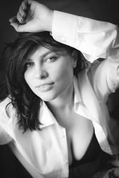 Oksana. by modnikova