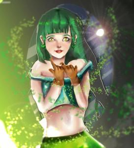 Sakisu-chan's Profile Picture