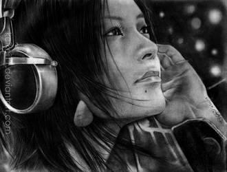 + YUI + by keikei11