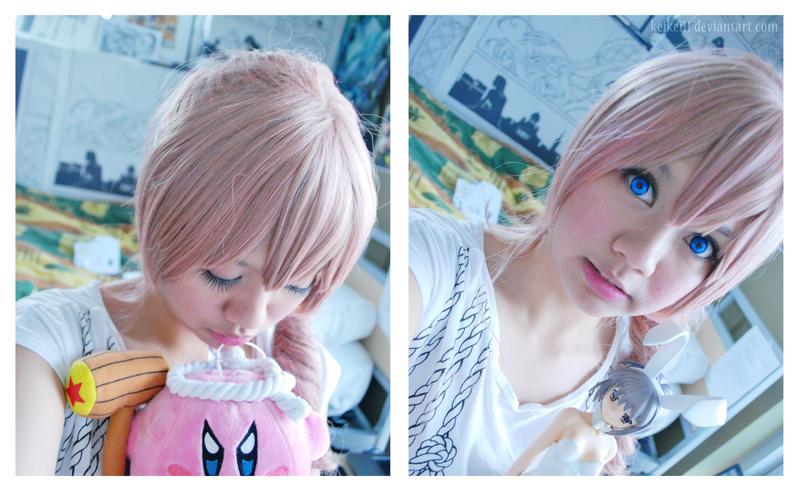 keikei11's Profile Picture