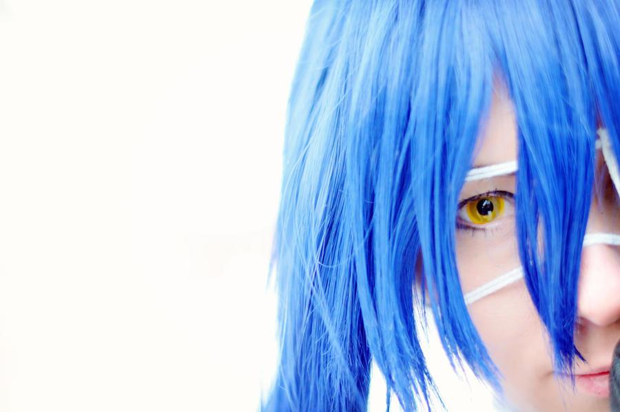 Yuki---Onna's Profile Picture