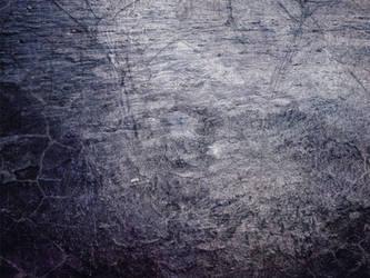 Brownz Texture 005 - alte Mauer