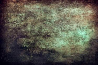 Brownz Texture 013 - Schmutziges Gruen