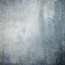 Brownz Texture 014 - Blaustahl