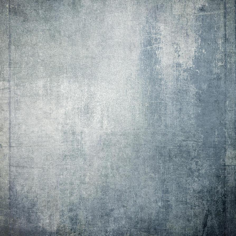 Brownz Texture 014 - Blaustahl by BrownzWorX
