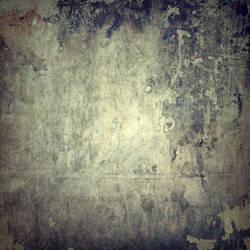 Brownz Texture 017 - MauerWerk