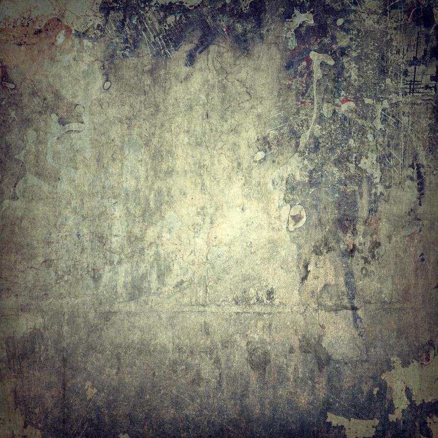 Brownz Texture 017 - MauerWerk by BrownzWorX