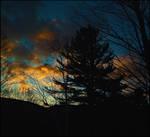 Dawn Is Rising.