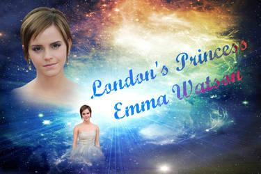 London's Princess