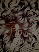 Taste of Magic by FloweringWolfsbane