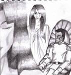 Illyana's Dreams