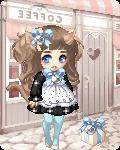 PC Gaia: Momoeko by ElfyNightmare