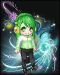 PC Gaia: ShinDeizu by ElfyNightmare
