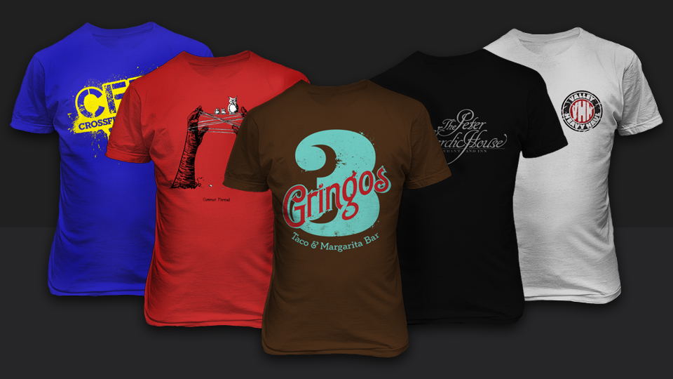 T shirt printing rochester ny by mrloomy on deviantart for T shirt printing in rochester ny