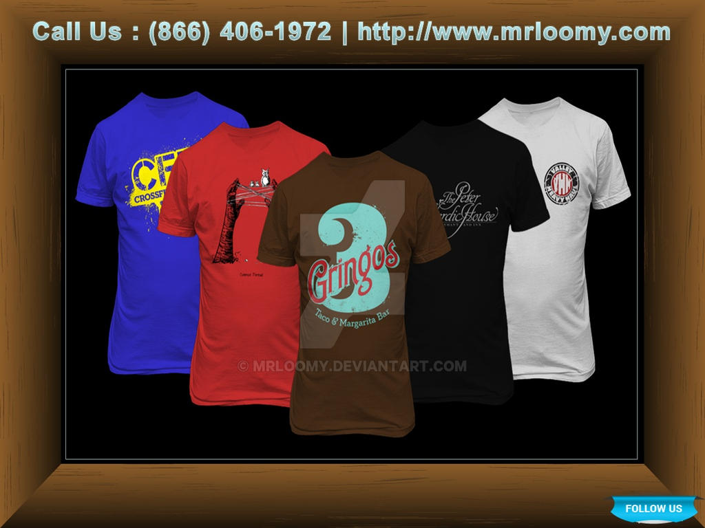Custom t shirts rochester ny t shirt printing by mrloomy for T shirt printing in rochester ny