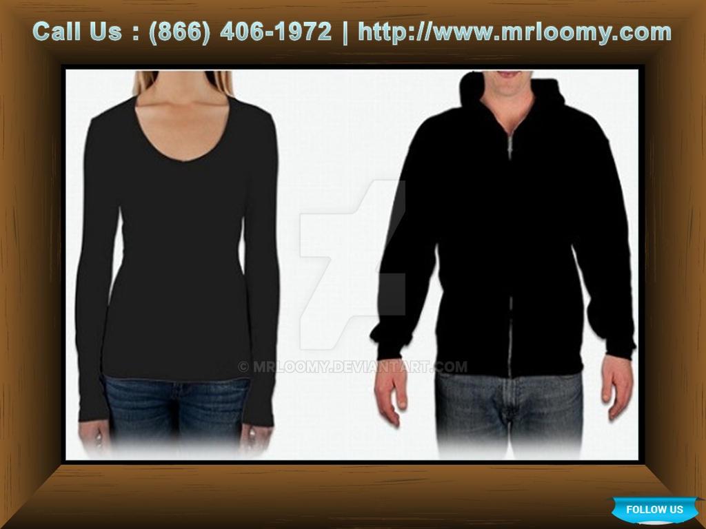 Silk screening rochester ny t shirt printing by mrloomy for T shirt printing in rochester ny