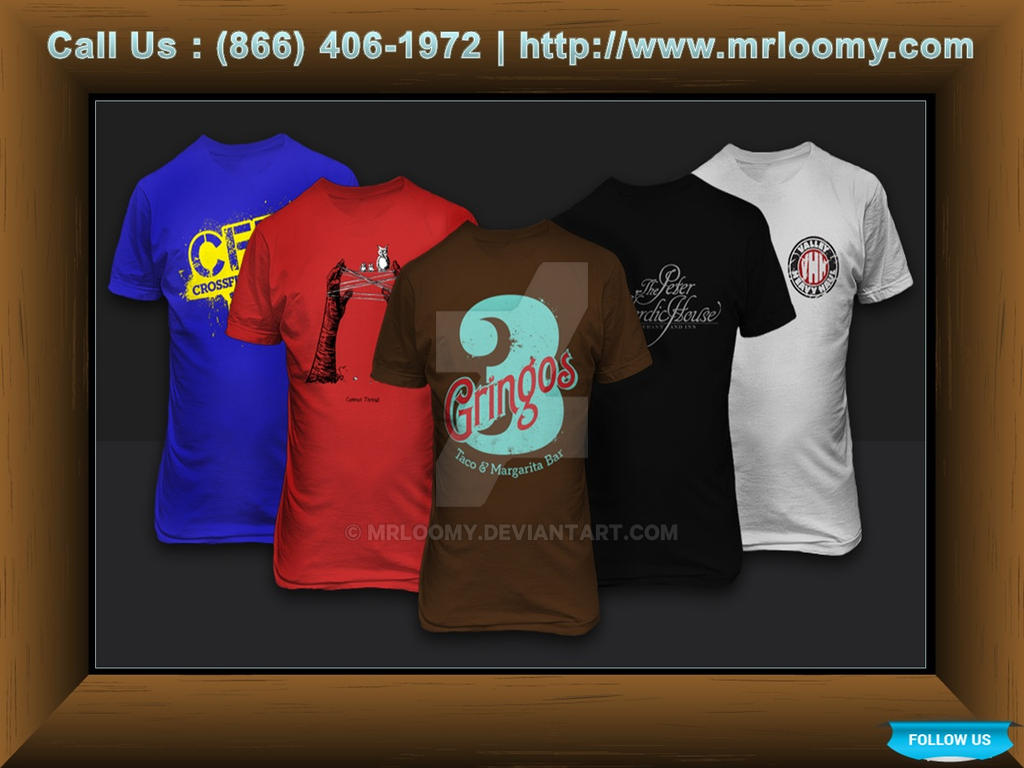 Silk screening rochester ny t shirt printing with image Custom t shirt digital printing