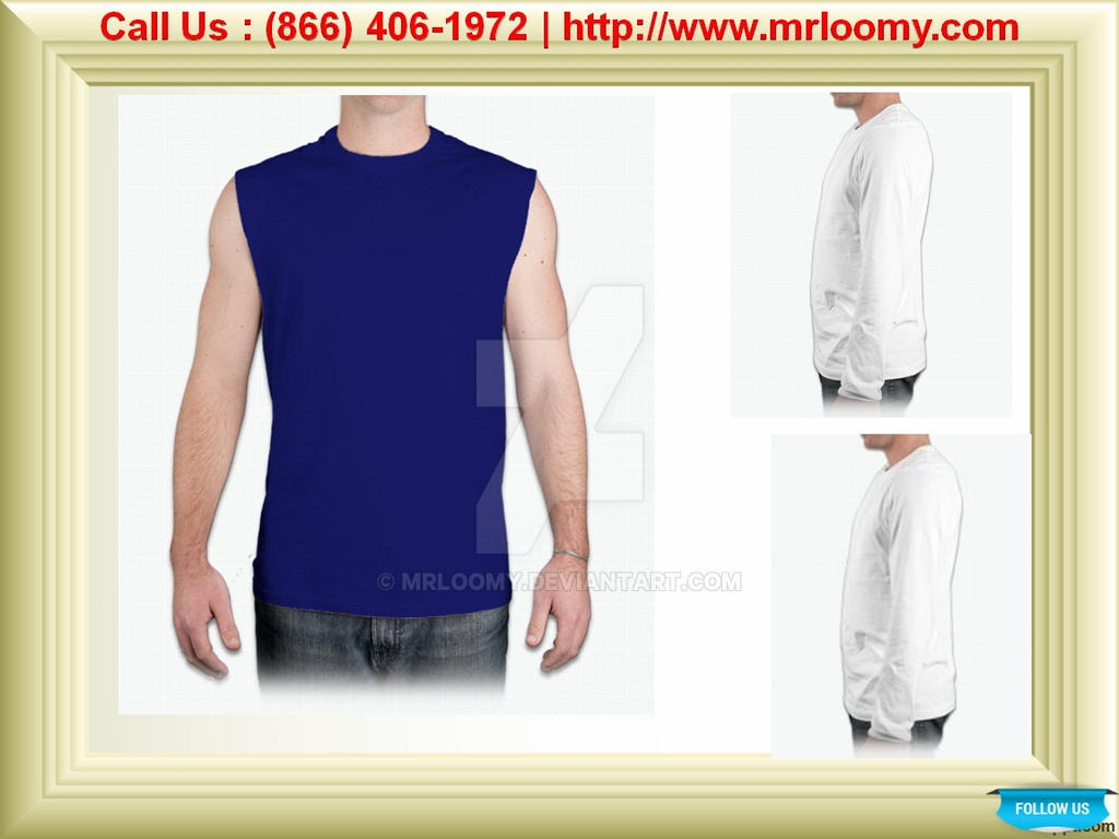 Rochester ny screen printers mr loomy by mrloomy on for T shirt printing in rochester ny