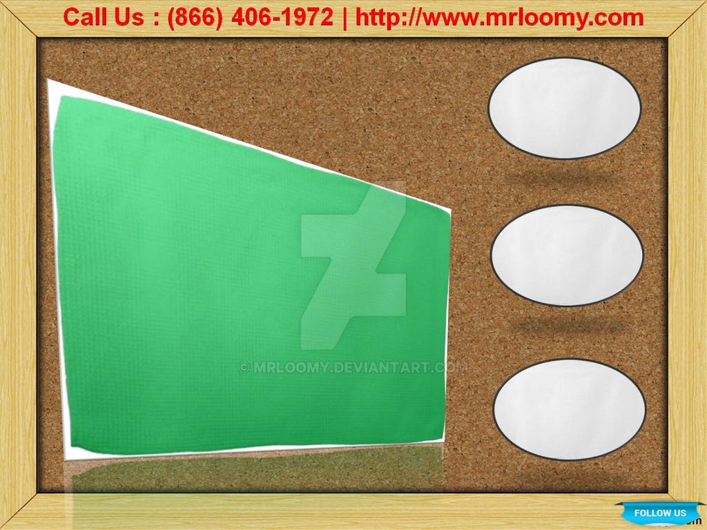Golf towels screen printing rochester ny mr loom by for T shirt printing in rochester ny