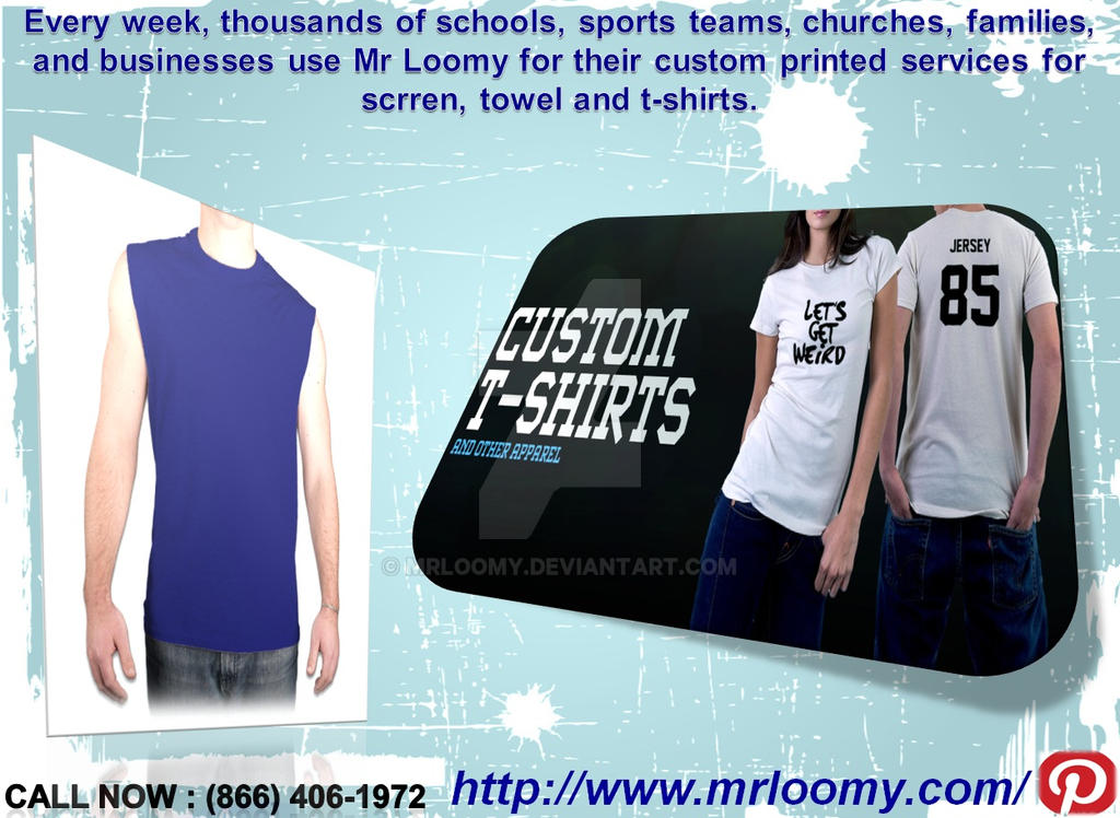 High quality digital printing rochester ny by mrloomy on for T shirt printing in rochester ny