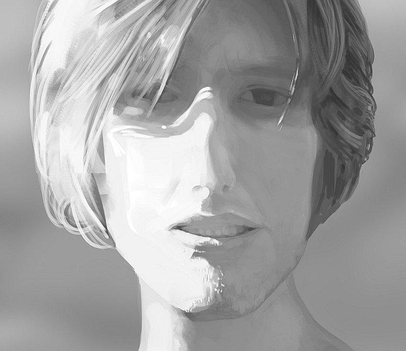 LJFHutch's Profile Picture