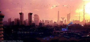 FUTURE9 - DISCONTINUED
