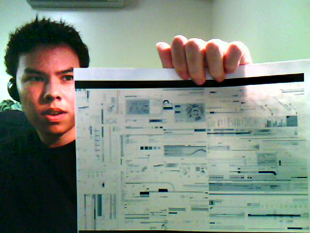 v5 preview by z-design