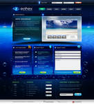 Ephex web-development