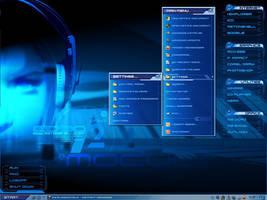 Desktop 10-18-04 by z-design