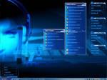 Desktop 10-18-04
