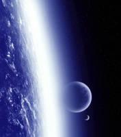 ozone - experimental by z-design