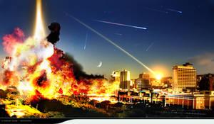 Doomsday by z-design