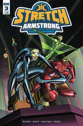 Stretch Armstrong03_CoverA