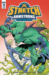 Stretch Armstrong03_CoverB