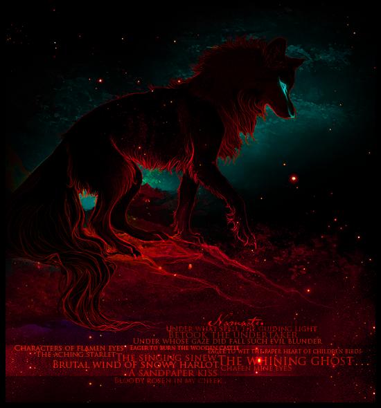 undertaker by xXNamaste