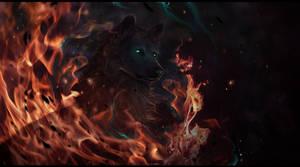 god of war. by xXNamaste