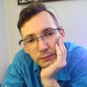 krysolet's Profile Picture