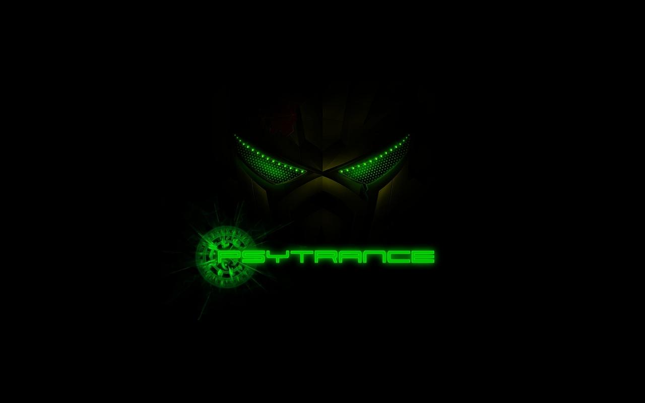 Psytrance by voytas on deviantart - Wallpaper pictures ...