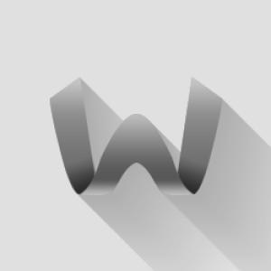 Wormeton's Profile Picture