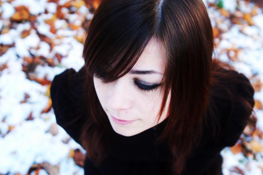 x-xUnicornx-x's Profile Picture