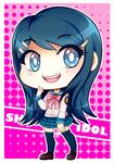 Chibi Sayaka Maizono