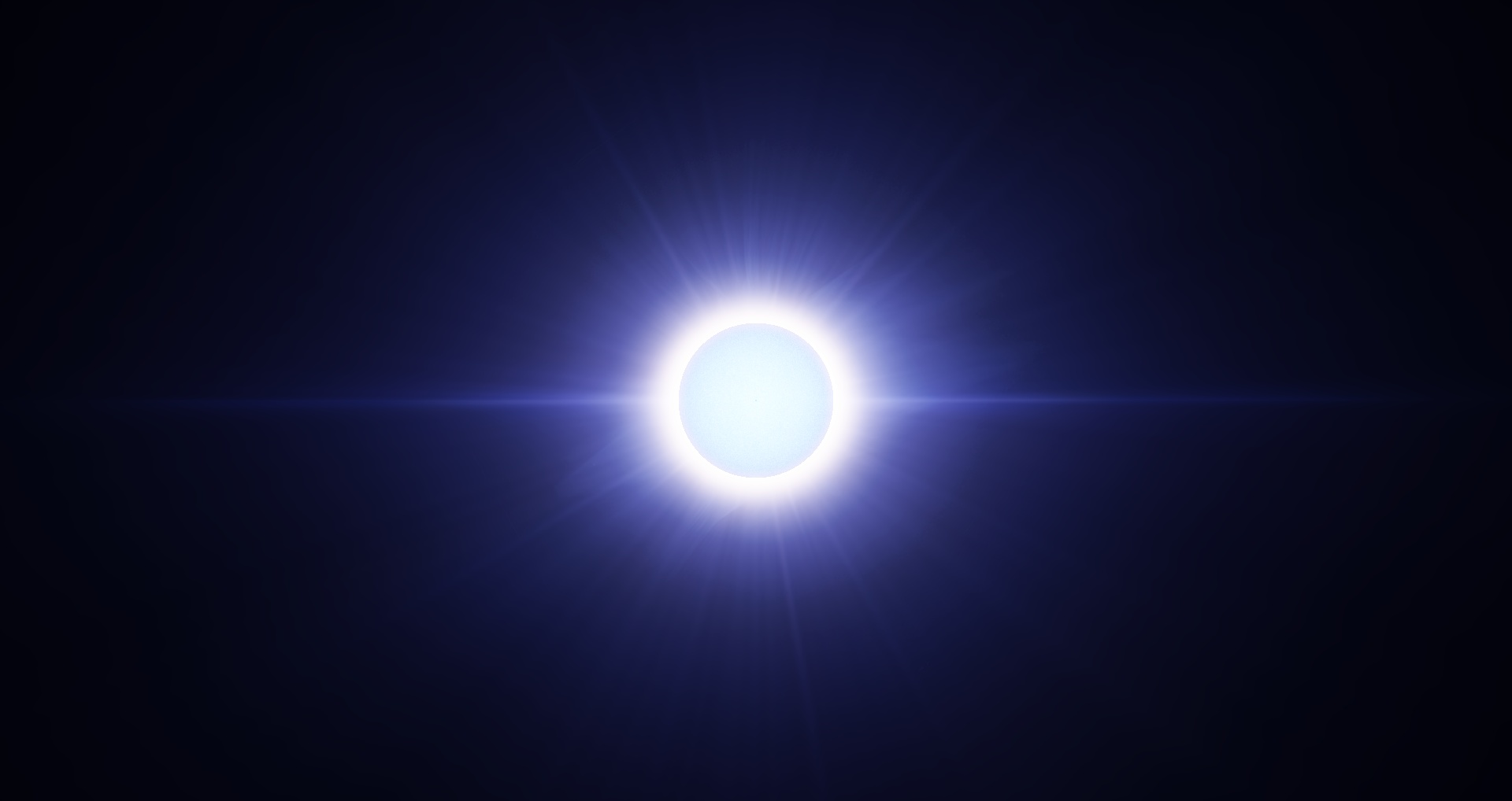 pictures about the white dwarf - photo #20