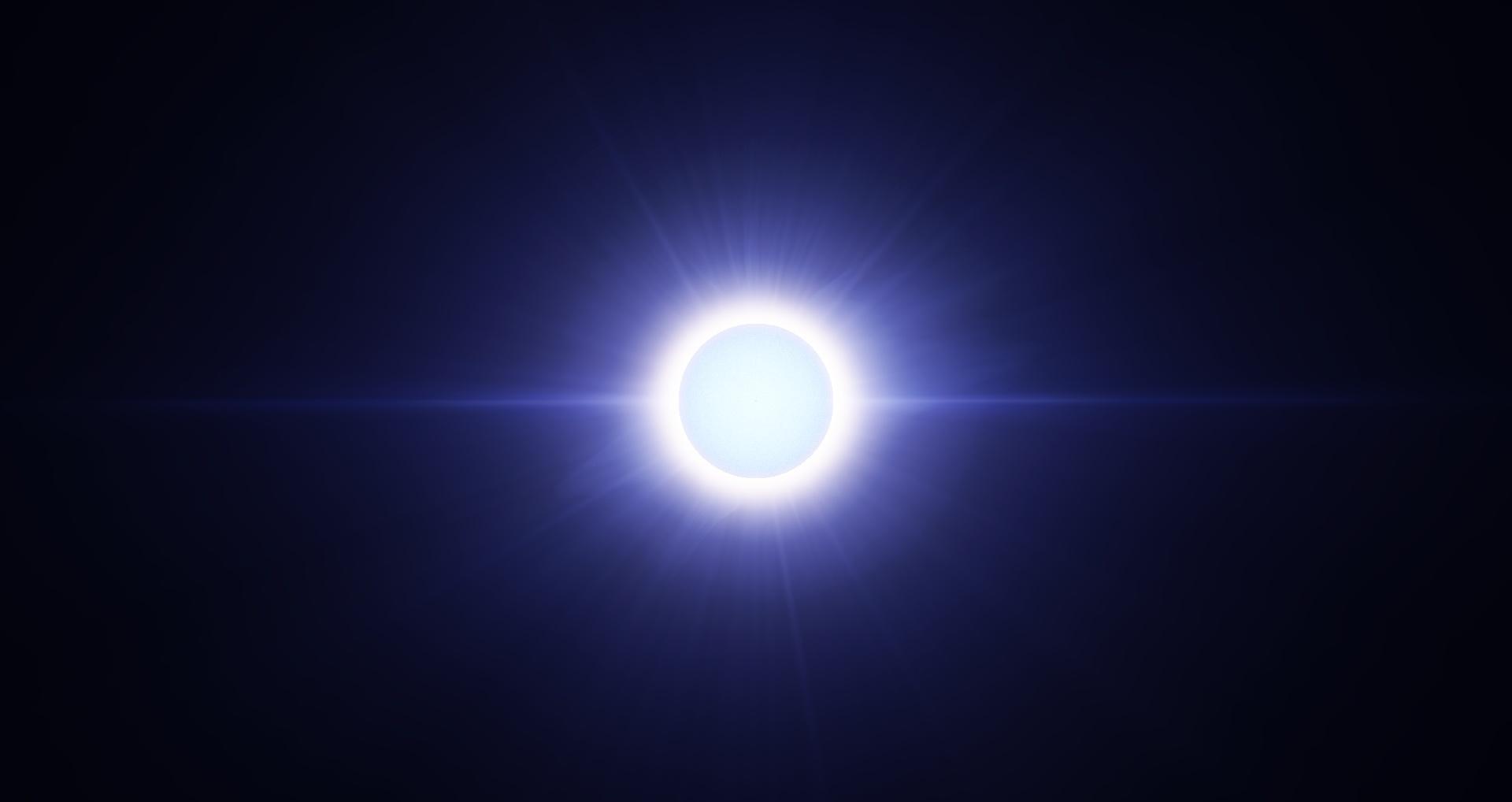 white dwarf cooling - photo #2