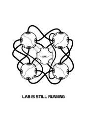 The Clinic Lab is Still Runnin